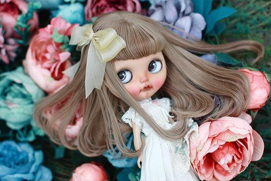 コレクション, ソフビ人形  bjd SD DD 13 16 24cm 27cm doll CWC