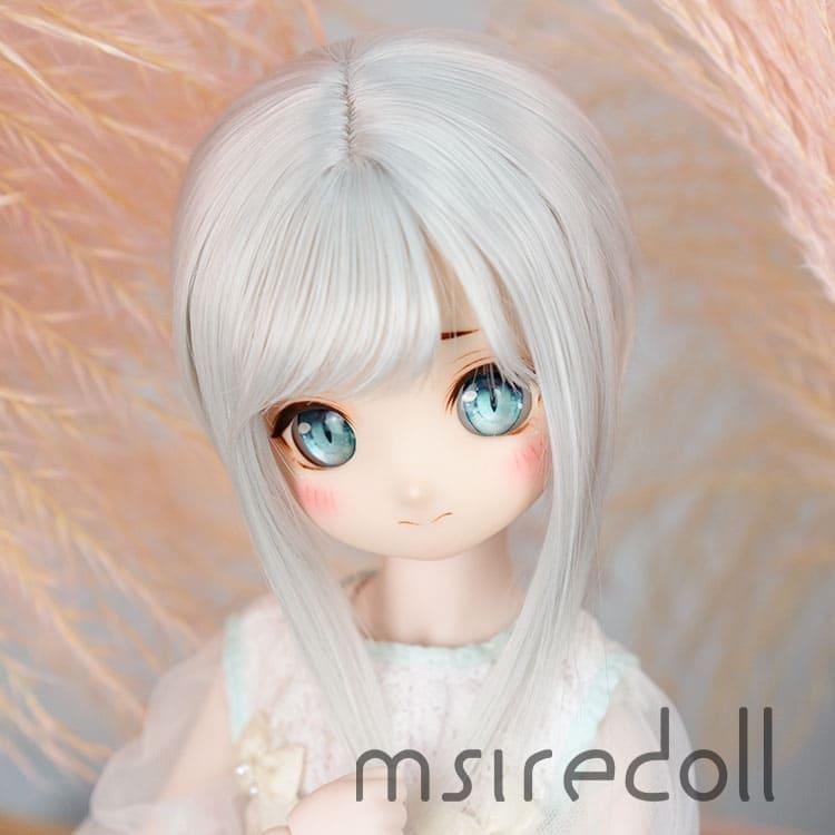 ぬいぐるみ・人形, 人形用服・アクセサリー 5 13 SD BJD doll