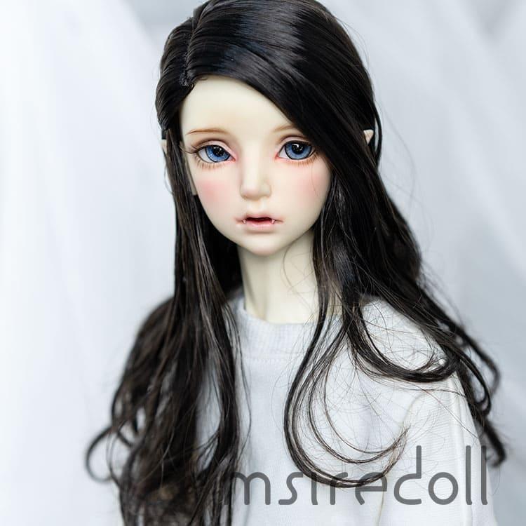 ぬいぐるみ・人形, 人形用服・アクセサリー 8 13 SD BJD doll