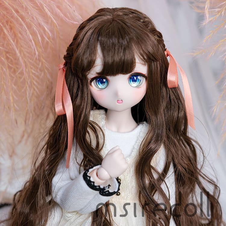 ぬいぐるみ・人形, 人形用服・アクセサリー 4 13 SD BJD doll