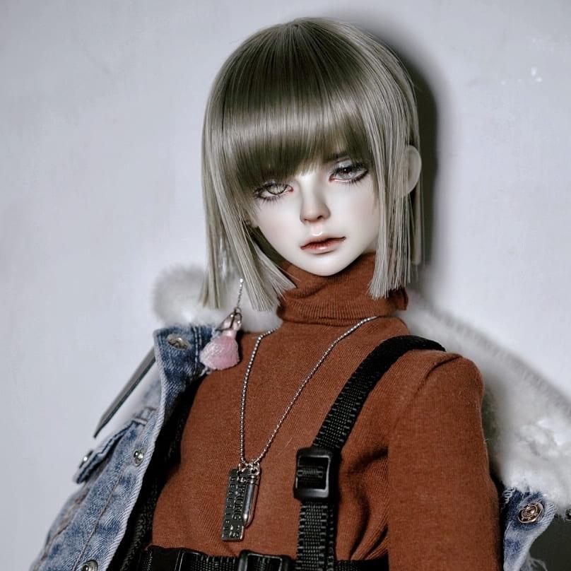 ぬいぐるみ・人形, 人形用服・アクセサリー 7 13 SD BJD doll