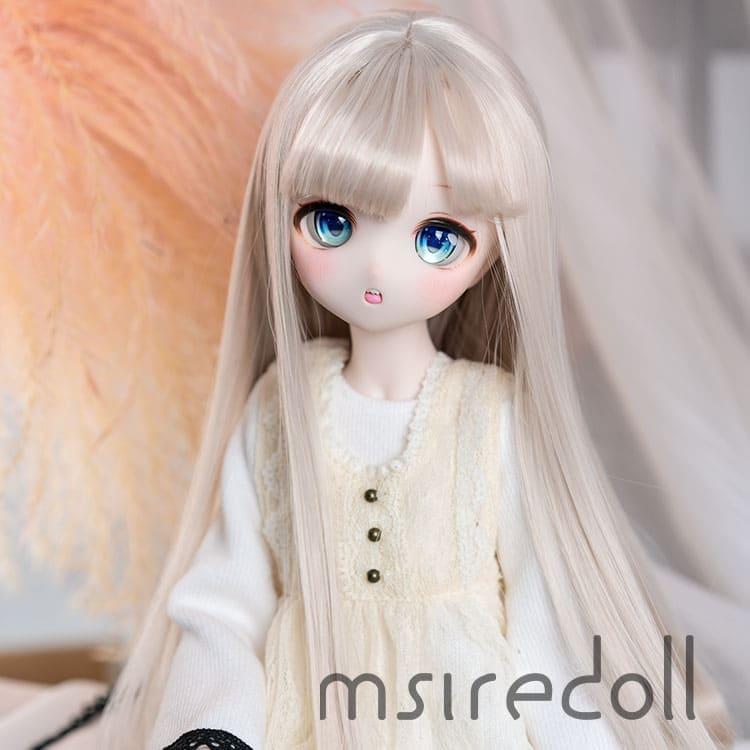 ぬいぐるみ・人形, 人形用服・アクセサリー 6 13 SD BJD doll