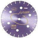 エビ ダイヤモンドホイール レーザー ALC専用 SLA405