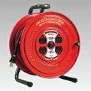 【あす楽対応商品】【ハタヤ】 サンデーリール 30m S-30[コードリール・電工ドラム] 【HATAYA】