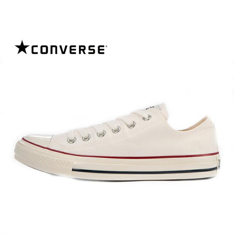 メンズ靴, スニーカー CONVERSE ALL STAR US COLORS OX(USOX)1SC329 AGED WHITE 2020SS US USA
