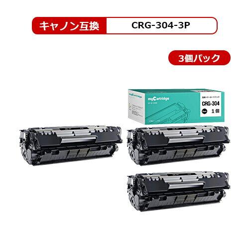 PCサプライ・消耗品, トナー 3CRG-304 3 :Satera MF4010 MF4100 MF4380dn D450 MF4120 MF4130 MF4150 MF4270 MF4680 MF4330d MF4350d MF4370dn