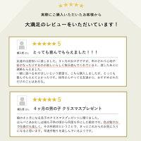 はらぺこあおむしどこでもソフトブック(エリックカールEricCarle絵本音の出るおもちゃ歯固めベビーカーおでかけベビー赤ちゃんプレゼントギフト出産祝い出産誕生日送料無料)