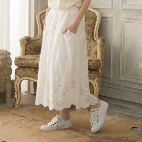 Mycloset【065034】【】【】2019春夏新作レディースファッション女性女性用婦人婦人服ファッション天然天然素材フリーサイズSSSMLLLXLXXLフリーサイズ