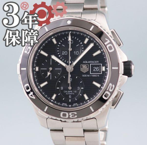 腕時計, メンズ腕時計  TAG Heuer 16 CAK2110