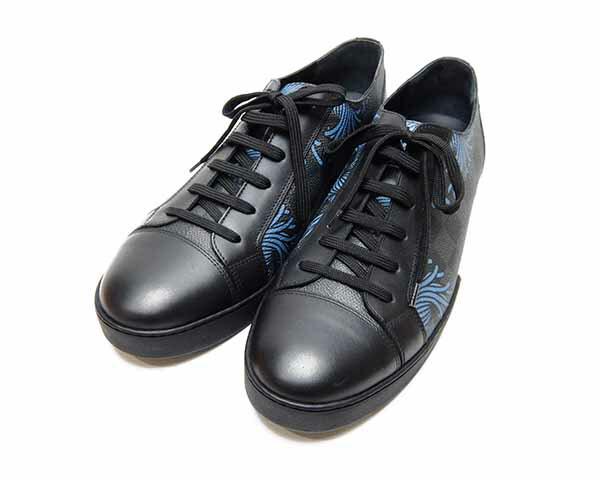 メンズ靴, スニーカー  LOUIS VUITTON 8
