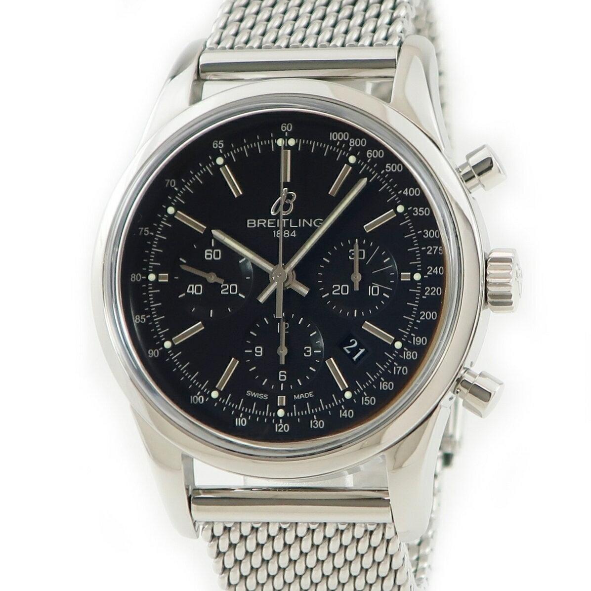腕時計, メンズ腕時計 3 BREITLING A015B990CA