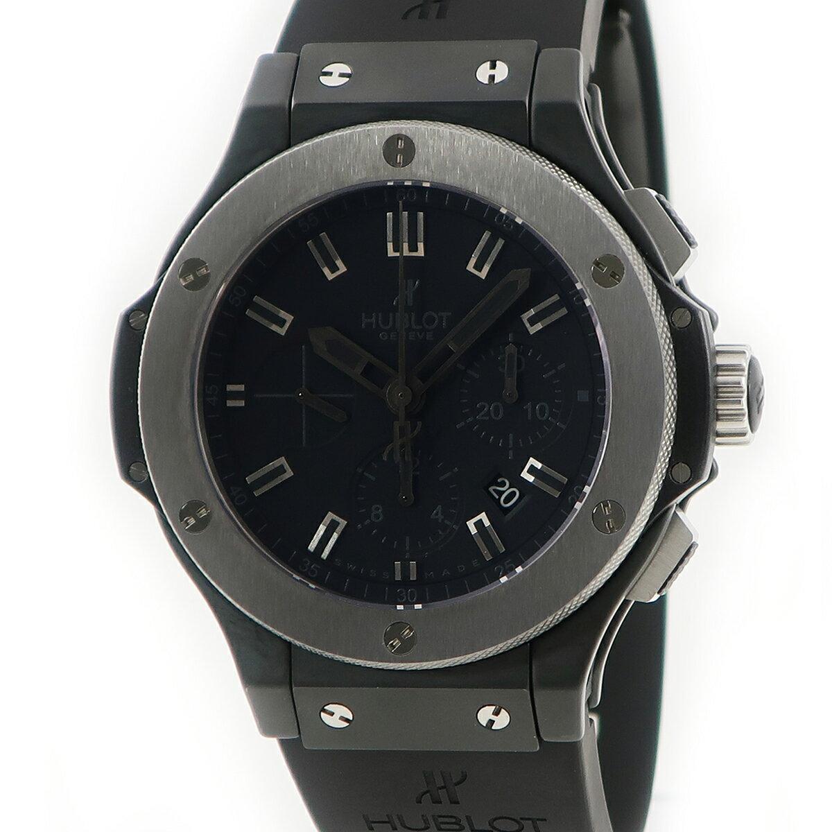 腕時計, メンズ腕時計  HUBLOT 301.CK.1140.RX