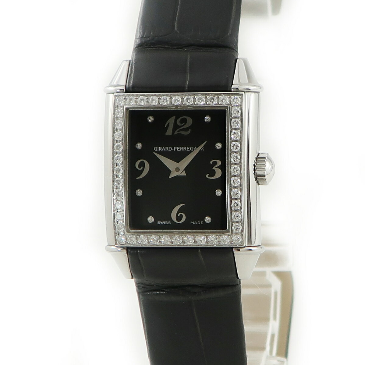 腕時計, レディース腕時計  GIRARD PERREGAUX 1945 25890D11A6610