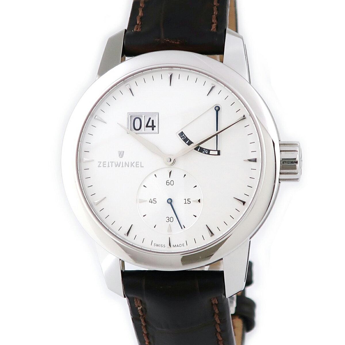 腕時計, メンズ腕時計  ZEITWINKEL 273 OH