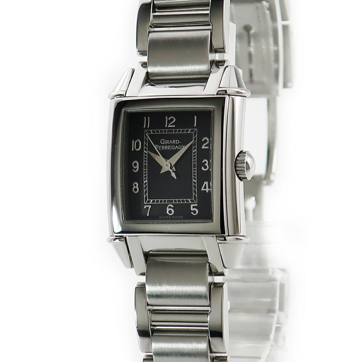 腕時計, レディース腕時計  GIRARD PERREGAUX 1945 25900.1.11.615