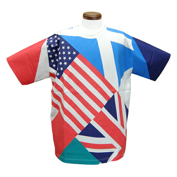 トップス, Tシャツ・カットソー  LOUISVUITTON T T 2019AW