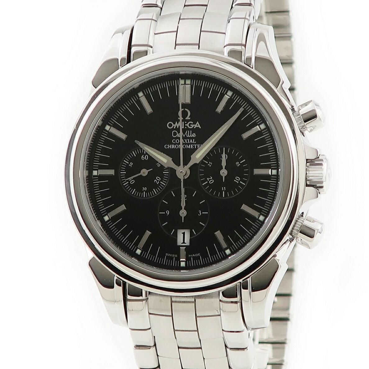 腕時計, メンズ腕時計  OMEGA 4541.50