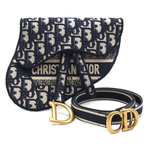 レディースバッグ, ボディバッグ・ウエストポーチ 615!3 Christian Dior S5632CRIW-M928