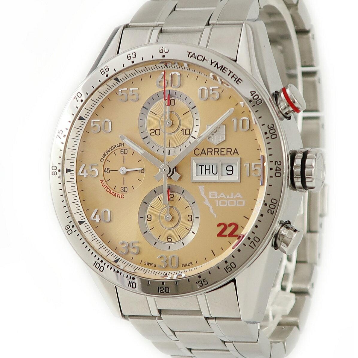 腕時計, メンズ腕時計 5 919 20:00 924 01:59 Tag Heuer 1000 CV2A1H.BA0796