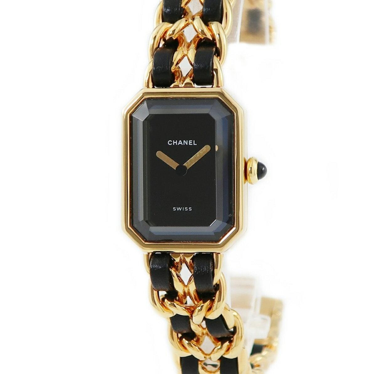 腕時計, レディース腕時計  CHANEL H0001 L