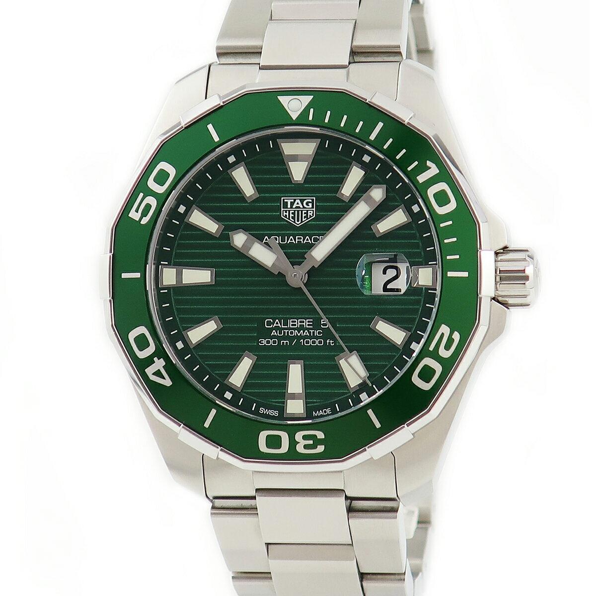 腕時計, メンズ腕時計  Tag Heuer 5 WAY201S.BA0927