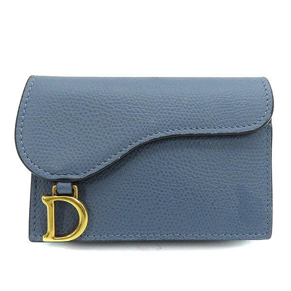 財布・ケース, 名刺入れ  Christian Dior