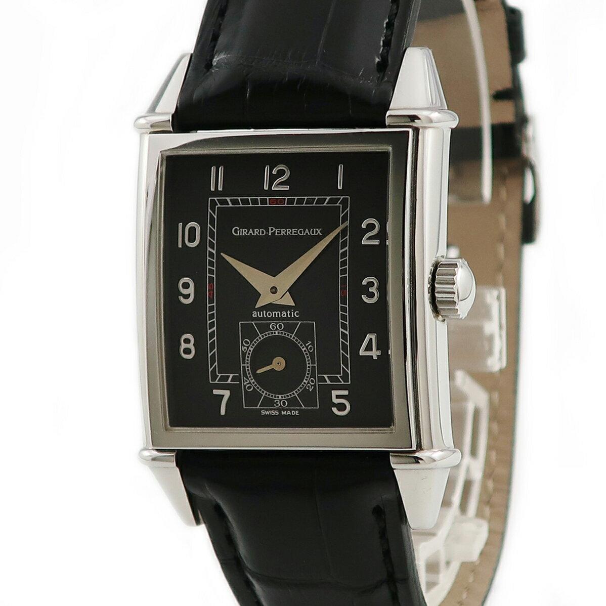 腕時計, メンズ腕時計  GIRARD PERREGAUX 1945 2594