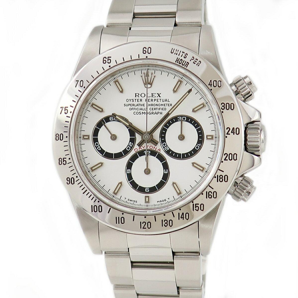 腕時計, メンズ腕時計  ROLEX 16520 S