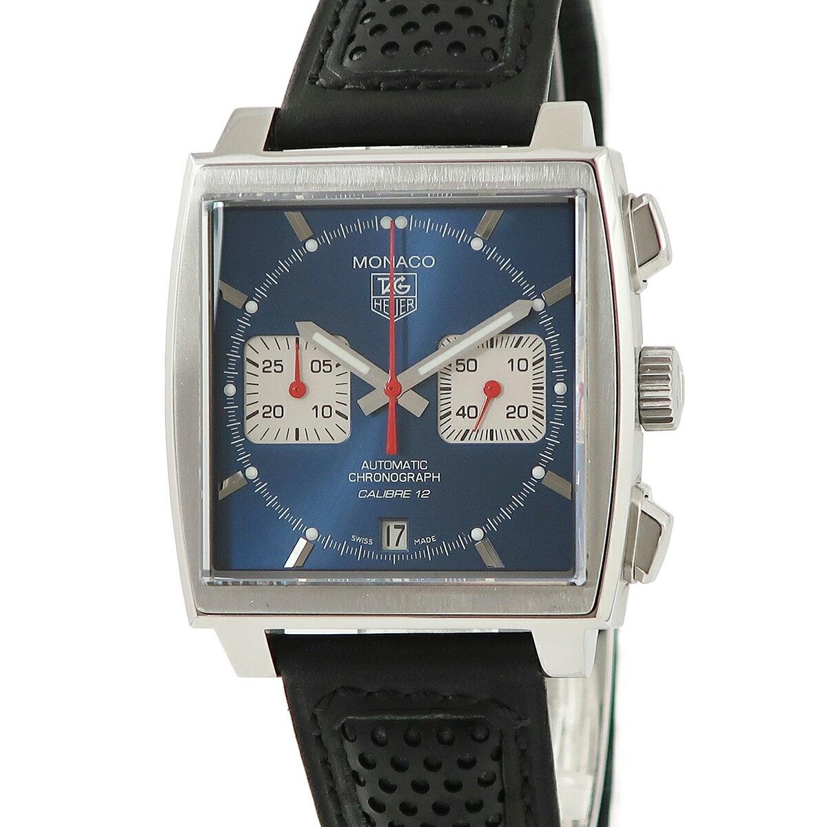 腕時計, メンズ腕時計  Tag Heuer 12 CAW2111.FC6183