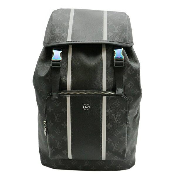 男女兼用バッグ, バックパック・リュック  LOUISVUITTON M43409
