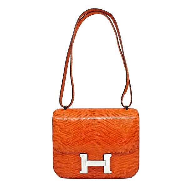 レディースバッグ, ショルダーバッグ・メッセンジャーバッグ  HERMES 3 J