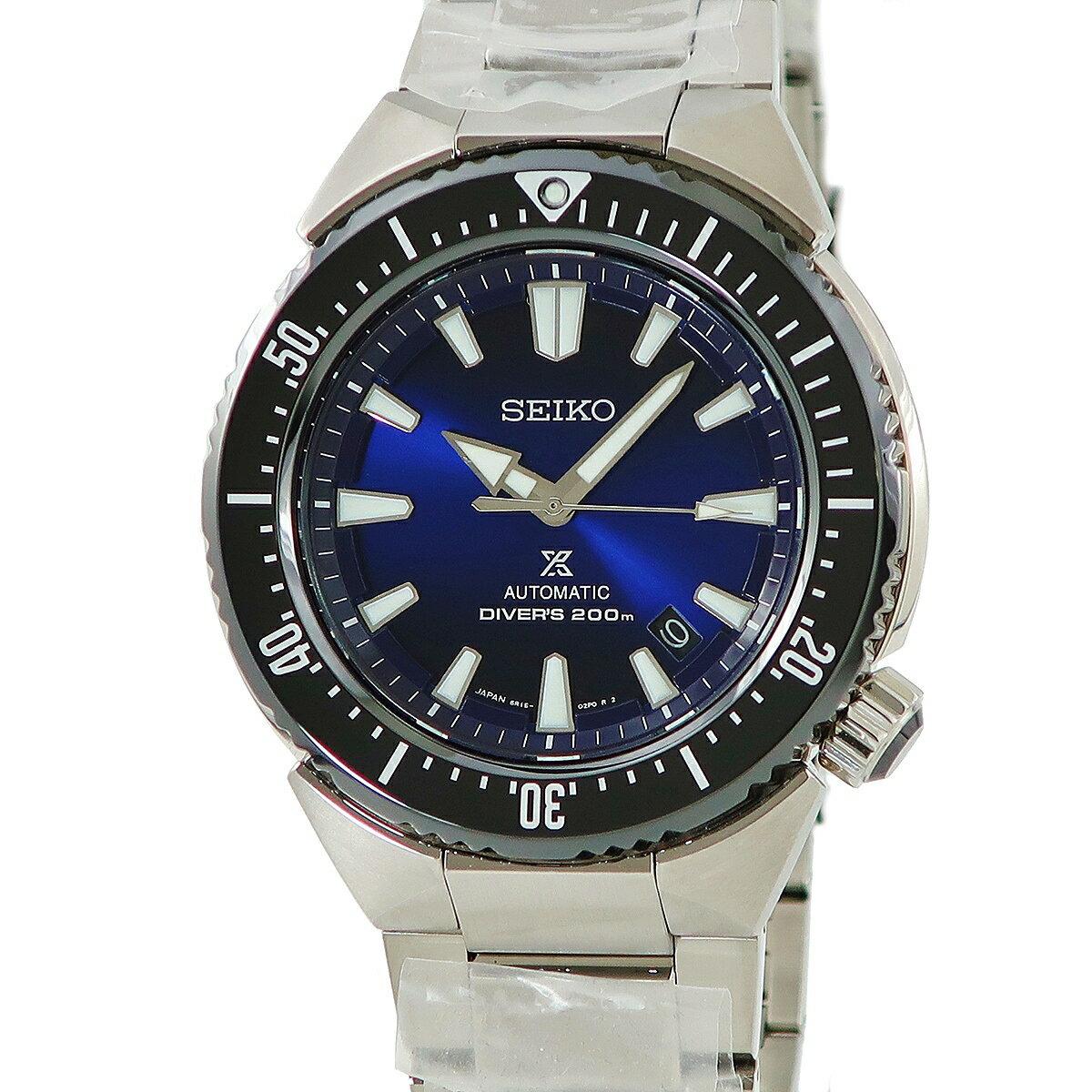 腕時計, メンズ腕時計  SEIKO SBDC047 6R15-03G0 ()