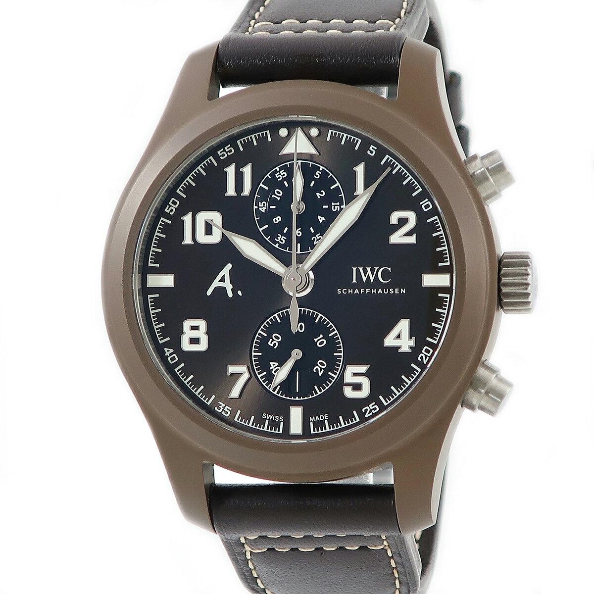 腕時計, メンズ腕時計 IWC IW388004