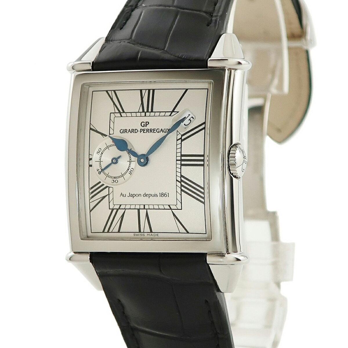 腕時計, メンズ腕時計  GIRARD PERREGAUX 1945 25835-11-764S-0