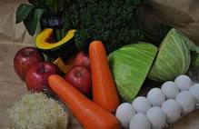 【冷凍】G 鶏・野菜ミックスミンチ 500g【G5】【取寄当店営業日5日~15日程度で発送致します】【年内発送は12月20迄】