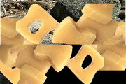 ヤクミルクチーズ みちのく ファーム