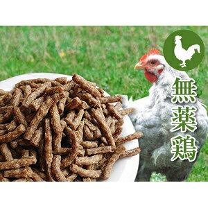 プライムケイズ 嵐山善兵衛 長寿一番 鶏 800g 体調/皮膚/被毛/腰/健康サポート食【95】