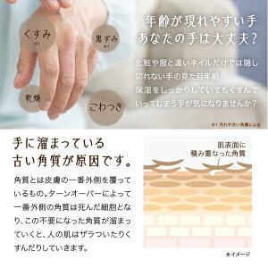 PROIDEAプロイデア美爪の休日プレミアピーリングドリーム