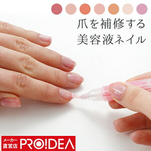 PROIDEA(プロイデア)美爪の休日プレミアムドリーム