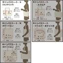 ミックス猫の顔(茶トラ/雑種)/キャンバスバッグ・S(ランチバッグ) 2