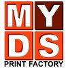 MYDS 楽天市場店