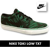 �ʥ������ˡ������ʥ����ȥ�LOWTXT�ץ���NIKETOKILOWTXTPRINT631697-00305P23Apr16
