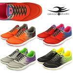 ドラゴンベアードスニーカースリッポンDRAGONBEARDDB-1501ドラゴンベアードDB-1501メンズスニーカーメンズ靴紳士靴靴