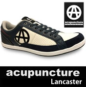 ������ѥ󥯥��㡼���ˡ�������󥫥�����acupunctureLancastera11605WHITE/NAVY