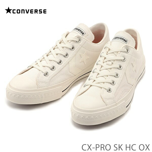 SKATEBOARDING『CX-PRO SK HC OX(3420016)』
