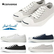 ジャックパーセルコンバースJACKPURCELLコンバースジャックパーセルホワイトブラックライトグレイネイビー靴