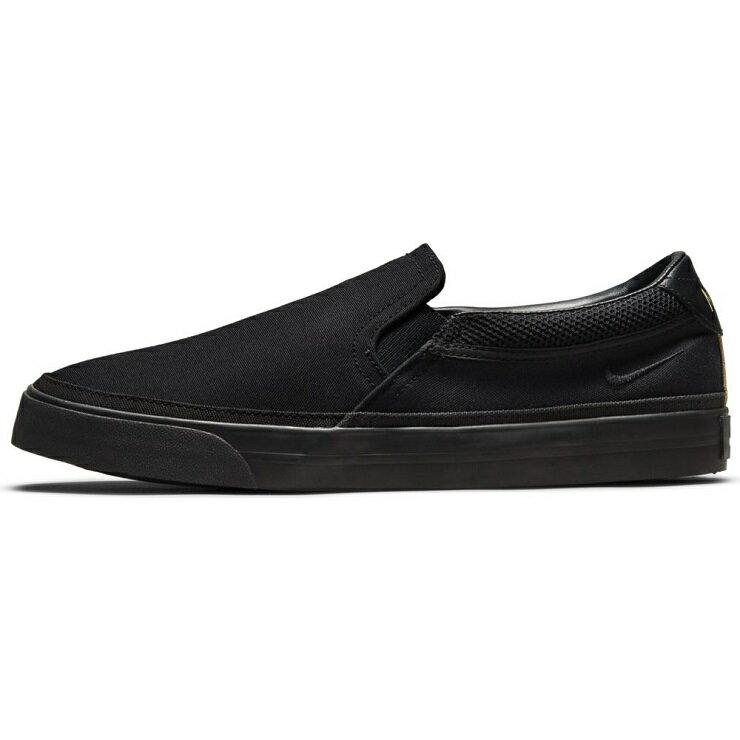メンズ靴, スニーカー  NIKE COURT LEGACY SLP DJ1971-001