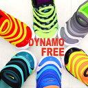 ナイキ スニーカー キッズナイキ ダイナモ フリーNIKE DYNAMO FREE TD 343938