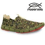 FOSERIMO�ե������FO-106������