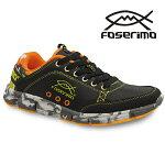 FOSERIMO�ե������FO-103BLK/ORG